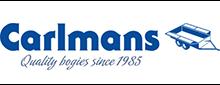 Carlmans